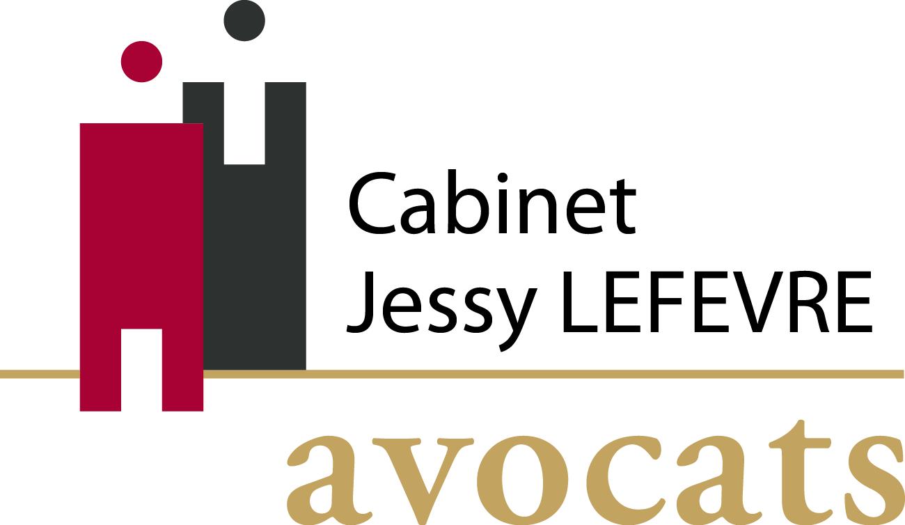 Cabinet Lefevre