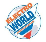 Electro World Waalwijk