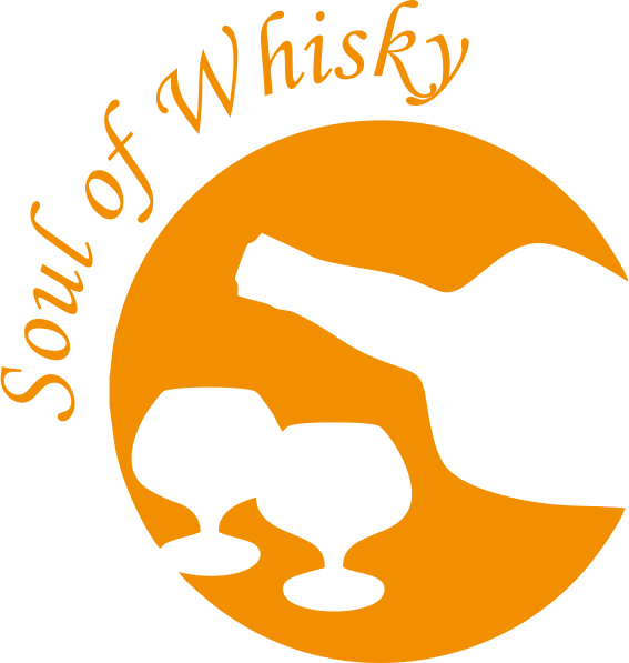 Soul of Whisky
