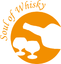 Soul of Whisky