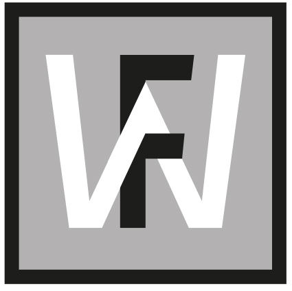 Fuks & Wagner GmbH