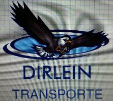 DIRLEIN TRANSPORTE