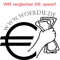 Dirk Werthschulte Dienstleistungen