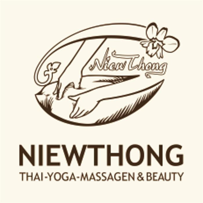 Bild zu Niewthong Thai Yoga Massage & Beauty in Saarbrücken