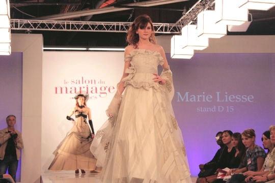 Marie-Liesse Création