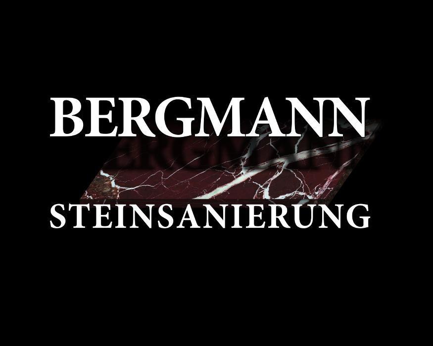 Bild zu Bergmann Steinsanierung in Oberhausen im Rheinland