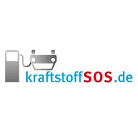 Kraftstoff SOS GmbH