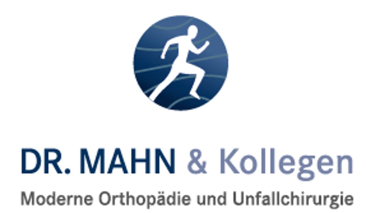 Bild zu Dr. med. Holger Mahn Facharzt für Orthopädie und Unfallchirurgie in Bad Vilbel