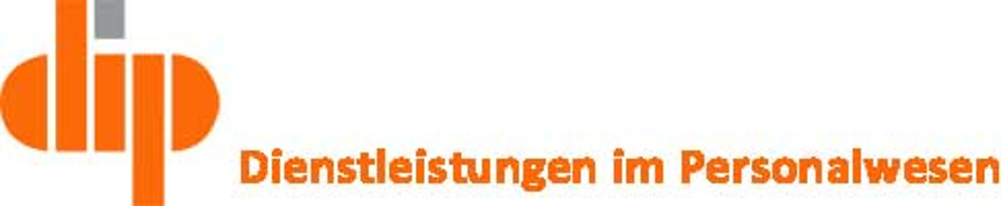 Bild zu dip GmbH + Co. KG Dienstleistungen im Personalwesen in Tauberbischofsheim