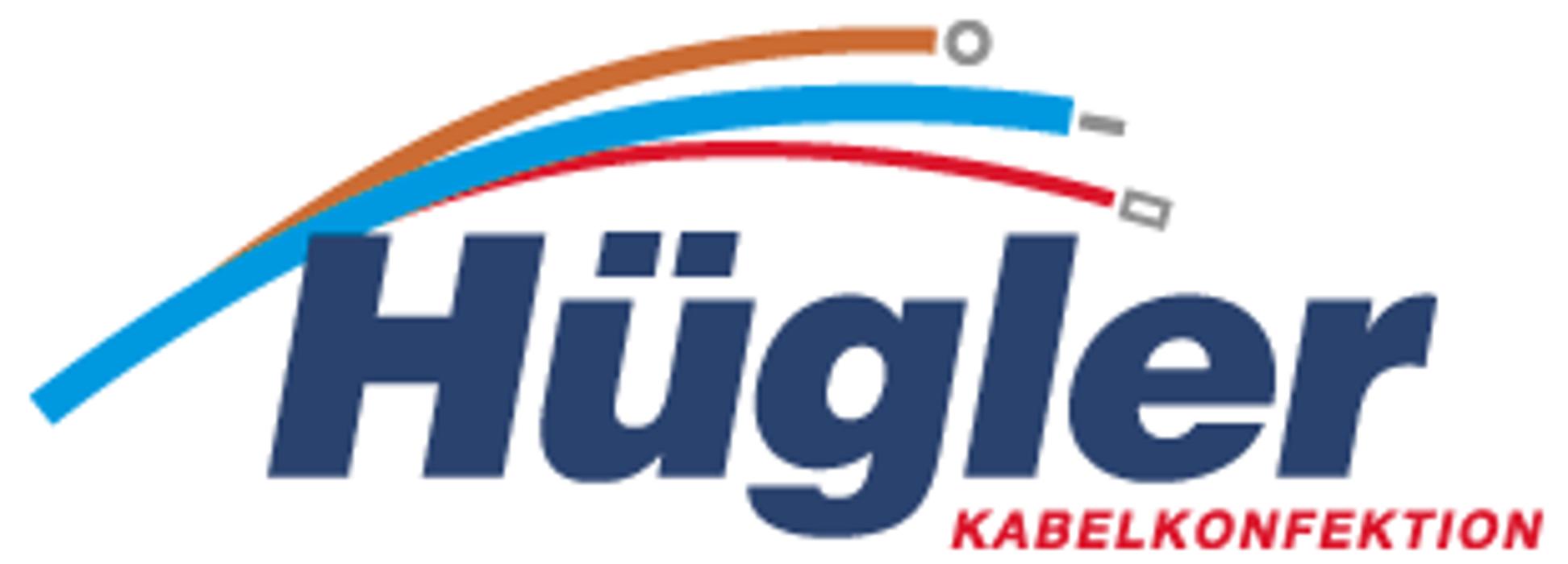 Bild zu Kabelkonfektion Hügler GmbH in Aulendorf