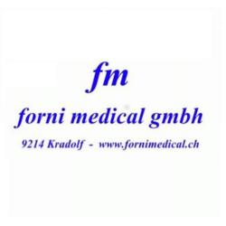 fm forni medical gmbh