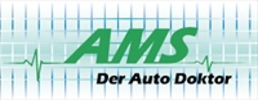 AMS - Der Auto Doc