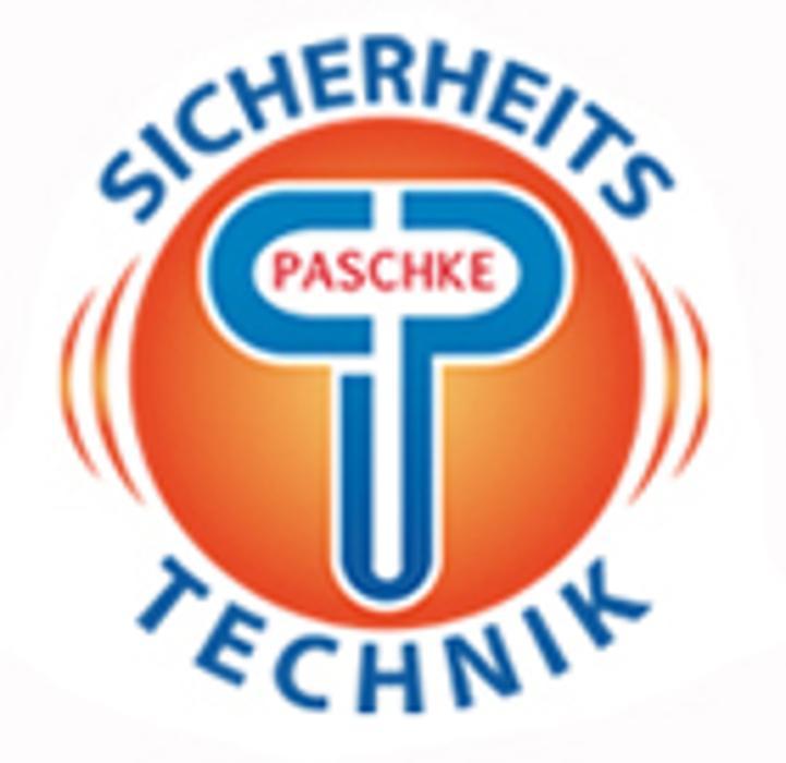 SICHERHEITSTECHNIK Paschke