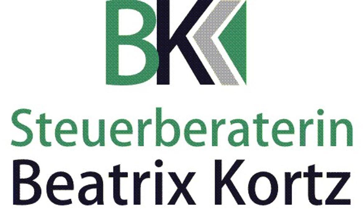 Bild zu Steuerberaterin Beatrix Kortz in Lübben im Spreewald