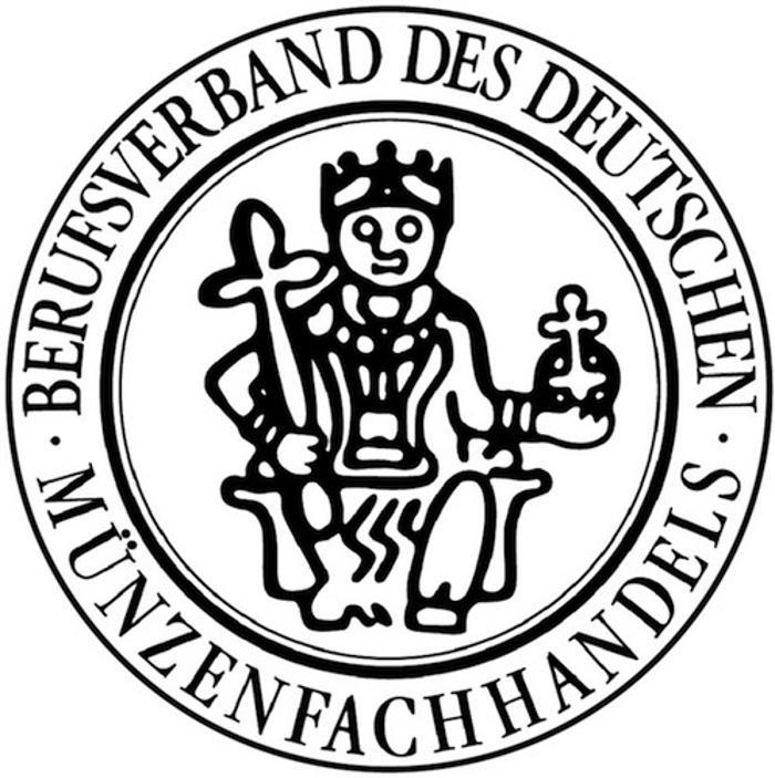 Münzhandlung M Kupersky Wetzlar Wittgensteinstraße 10