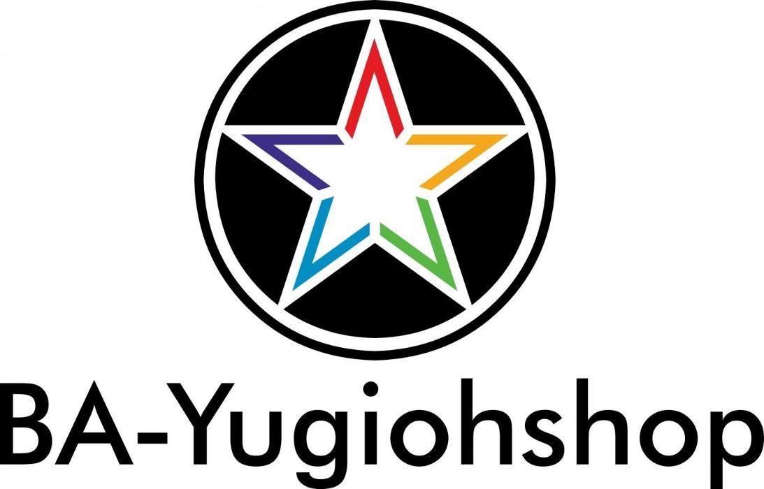 BA-Yugiohshop