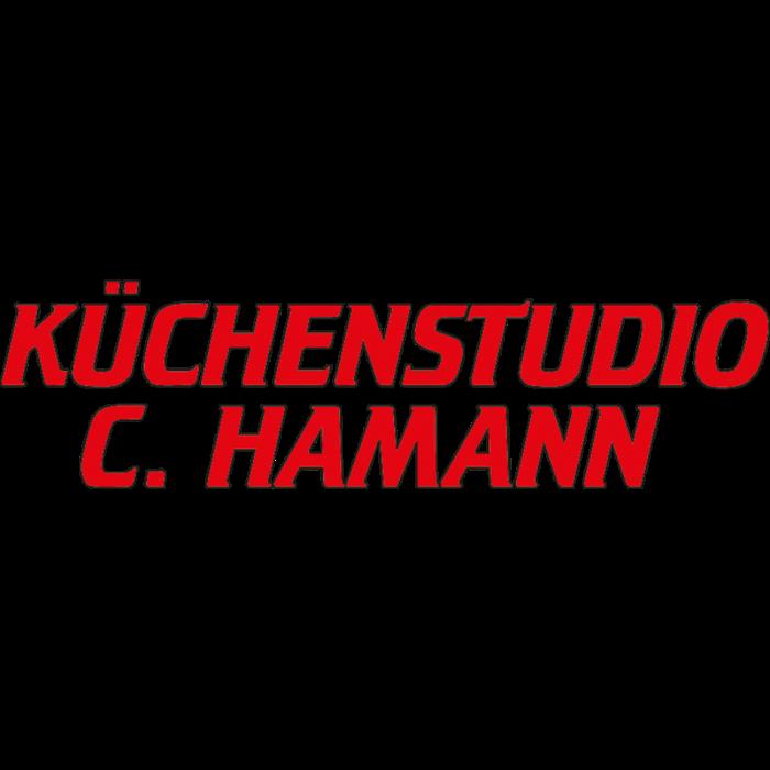 Bild zu Christof Hamann Küchenstudio in Bad Homburg vor der Höhe