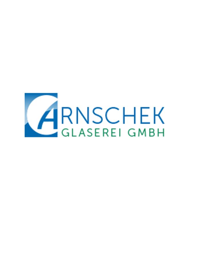 Logo von Arnschek Glaserei GmbH