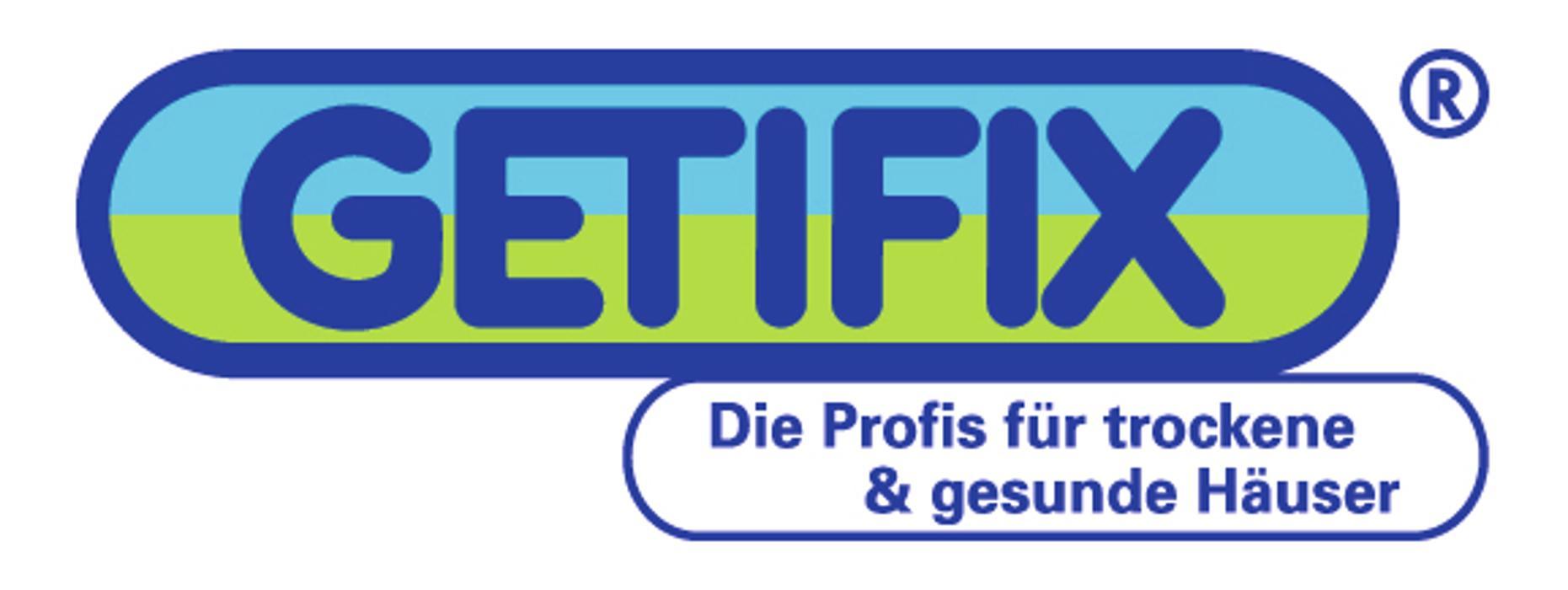 Bild zu EBOLAN Beschichtungstechnik GmbH in Ratingen