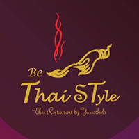 Be Thai Style - Thai Restaurant