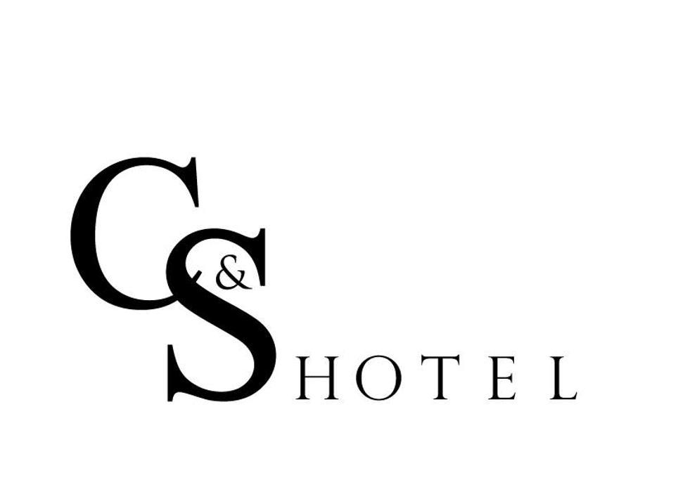 Logo von C&S Hotel