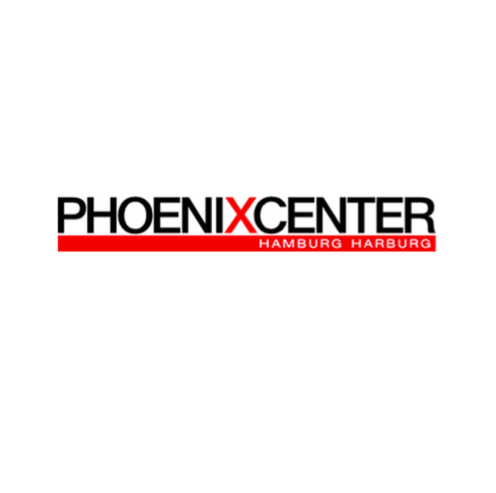 Phoenix-Center Harburg in Hamburg