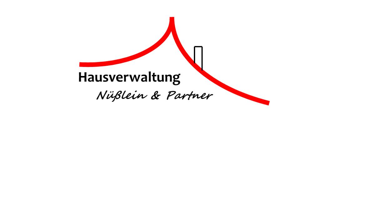 Bild zu Hausverwaltung Nüßlein & Partner in Rheinfelden in Baden