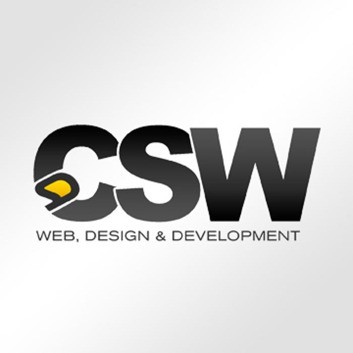 Bild zu CSW Webdesign Düsseldorf & Development in Düsseldorf