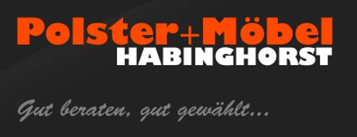 Polster + Möbel Habinghorst Fiolka GmbH & Co. KG