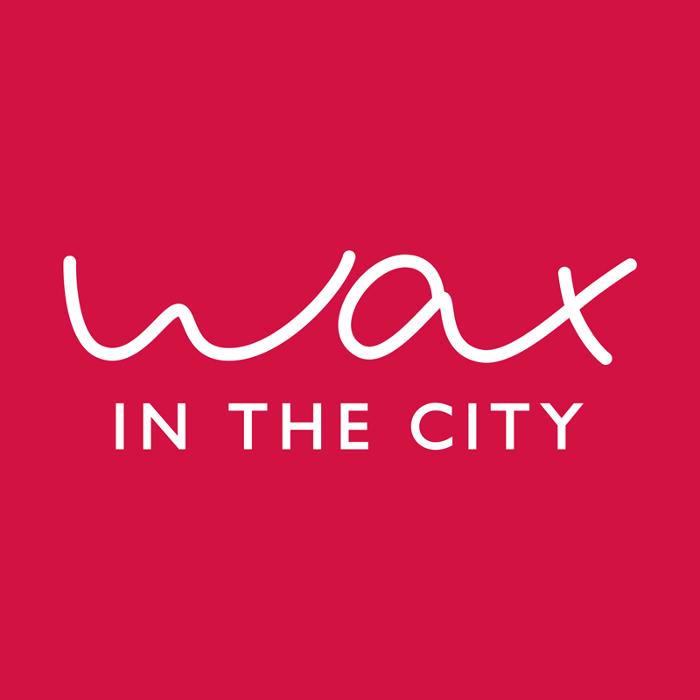 Bild zu Wax in the City - Waxing Düsseldorf in Düsseldorf