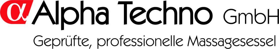 Alpha Techno GmbH
