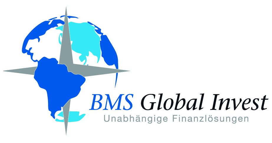 BMS Global Invest oHG