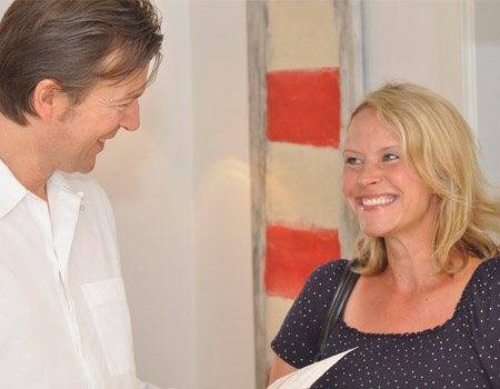 Frauenarzt Bogenhausen