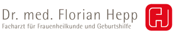 Praxis Dr. Florian Hepp