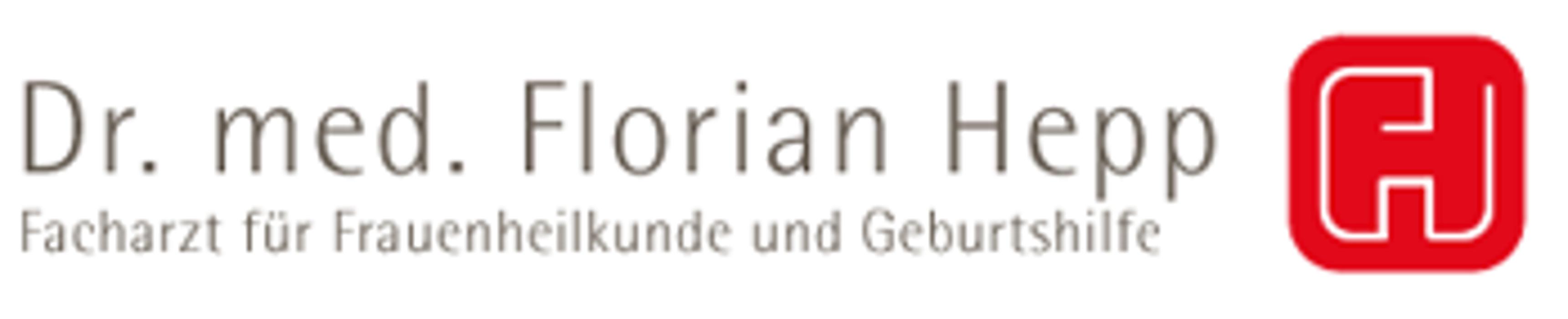 Bild zu Praxis Dr. Florian Hepp in München