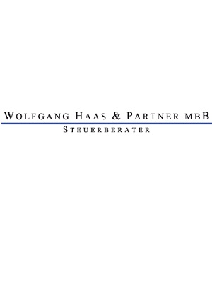 Wolfgang Haas & Partner