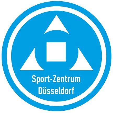 Sportzentrum Düsseldorf