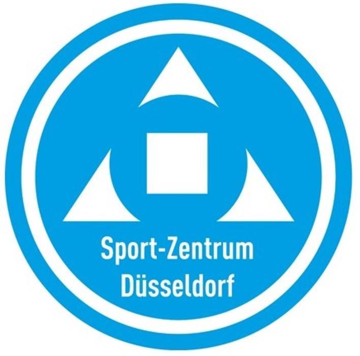 Bild zu Sportzentrum Düsseldorf in Düsseldorf