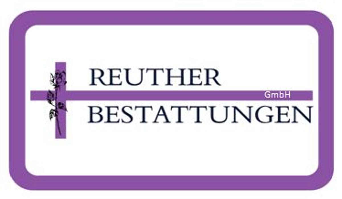 Bild zu Peter Reuther Bestattungen GmbH in Neustadt an der Weinstrasse