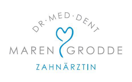 Dr.med.dent. Maren Grodde