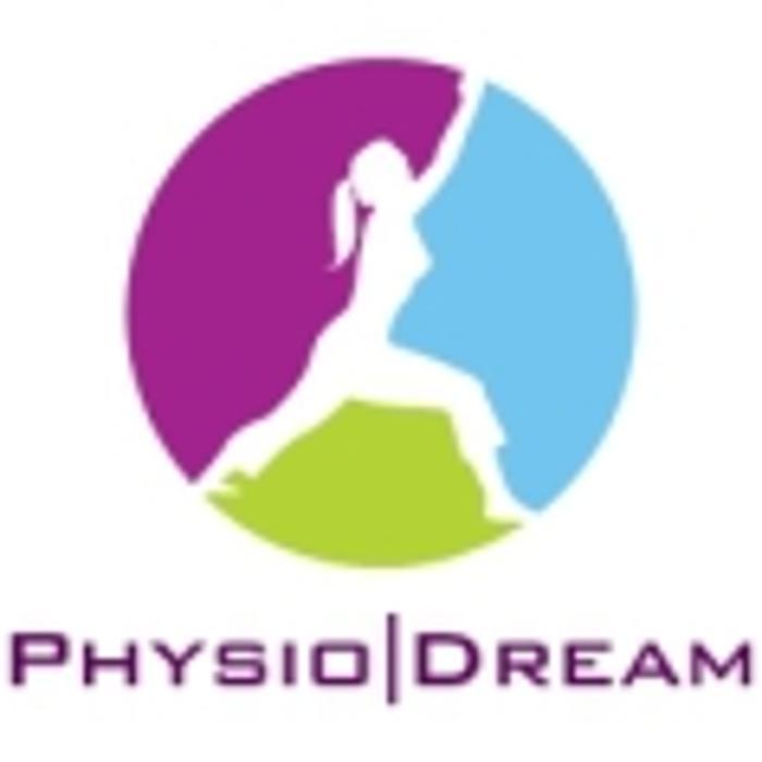 Bild zu Physio Dream in Eppelheim in Baden