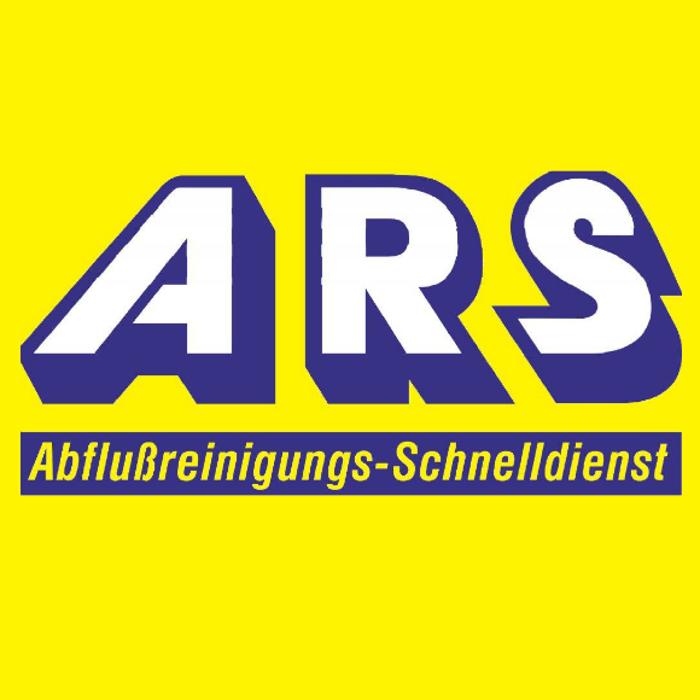 Bild zu ARS-Abflussreinigungs-Schnelldienst in Bonn