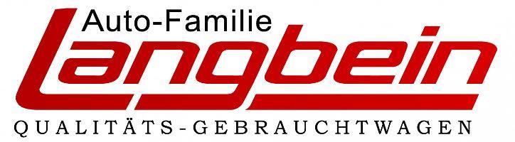 Auto-Familie Langbein KG