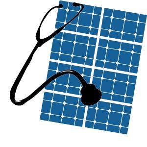 CAE Photovoltaïque