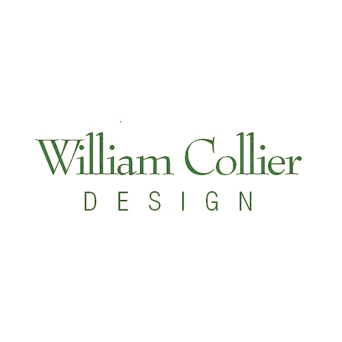 William Collier Design - Seattle, WA
