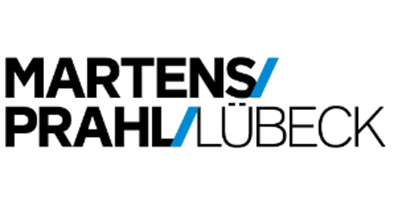 Möbelhäuser Lübeck martens prahl versicherungskontor gmbh lübeck 23556 yellowmap