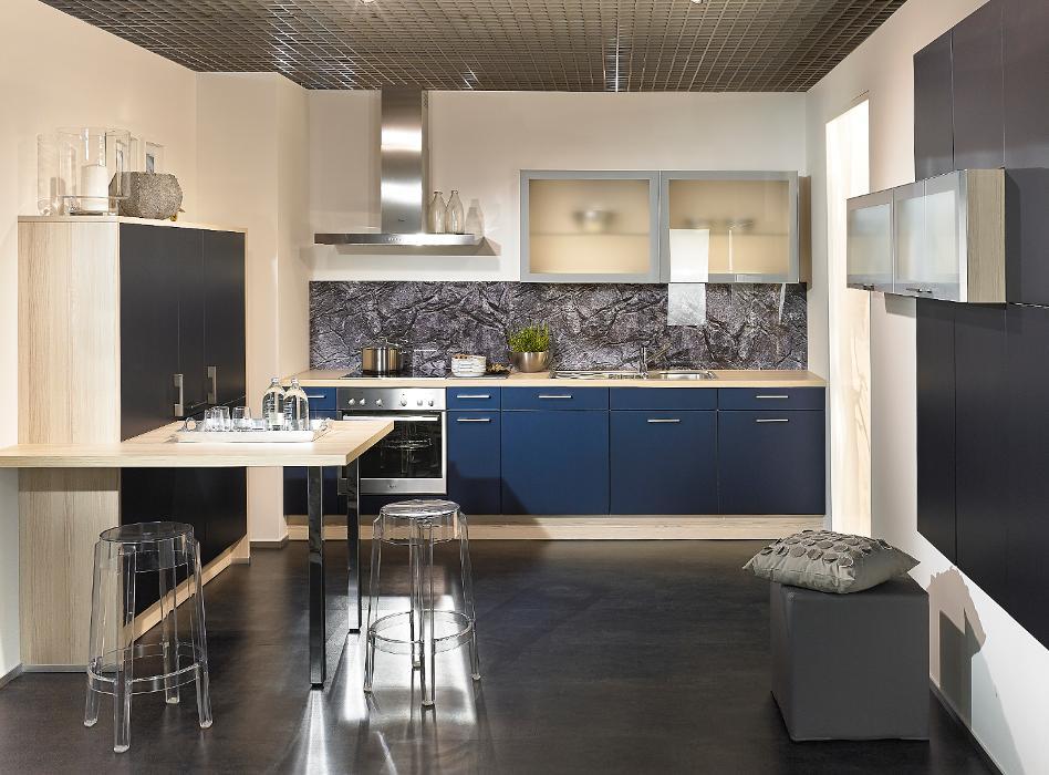strohmeier gilb k chenwelt landau wir machen traumk chen. Black Bedroom Furniture Sets. Home Design Ideas