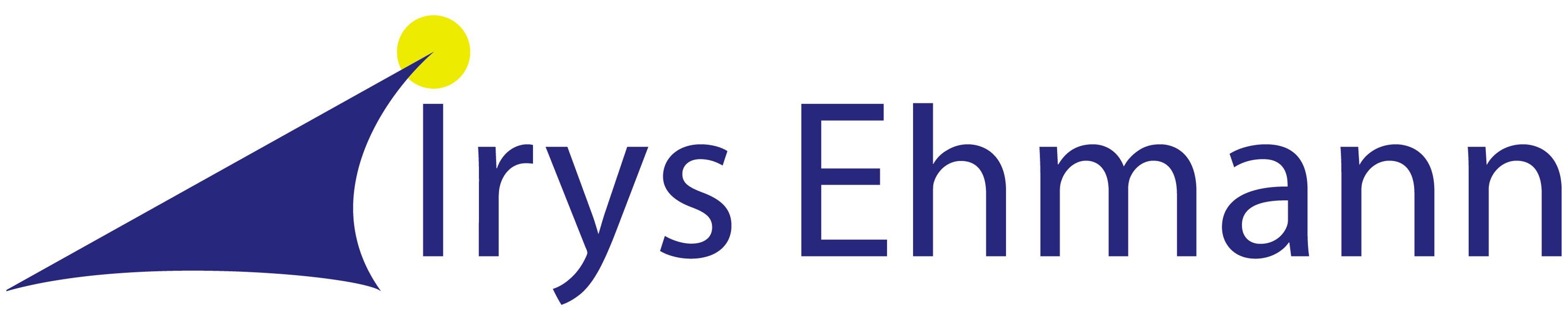 Bild zu Irys Ehmann GmbH in Stuttgart