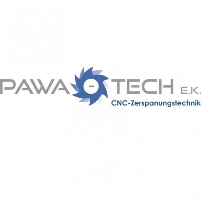Bild zu PAWA-Tech GmbH in Essenbach