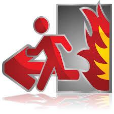 AJM Fire Risk Assessment Services - Kidderminster, Worcestershire DY11 6PZ - 08456 588467 | ShowMeLocal.com